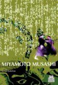 MIYAMOTO MUSASHI - 9788480199766 - KENJI TOKITSU
