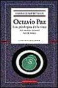 LOS PRIVILEGIOS DE LA VISTA - 9788481092066 - OCTAVIO PAZ