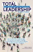 TOTAL LEADERSHIP - 9788481989366 - STEWART D. FRIEDMAN