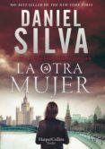 LA OTRA MUJER (EBOOK) - 9788491393566 - DANIEL SILVA