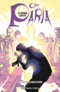paria (outcast) nº 05/08 (ebook)-robert kirkman-paul azaceta-9788491737766