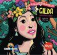 GILDA. COLECCION OTRAS PRINCESAS - 9788494512766 - NADIA FINK