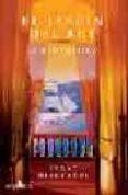 EL JARDIN DEL REY: LA BUNGAVILLA - 9788496517066 - FANNY DESCHAMPS