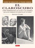 EL CLAROSCURO - 9788496777866 - GIOVANNI CIVARDI