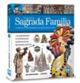 THE VISUAL GUIDE TO THE BASILICA OF THE SAGRADA FAMILIA - 9788496783966 - VV.AA.