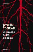 EL CORAZON DE LAS TINIEBLAS - 9788497596466 - JOSEPH CONRAD