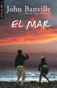 EL MAR - 9788498241266 - JOHN BANVILLE