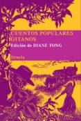 CUENTOS POPULARES GITANOS - 9788498410266 - VV.AA.