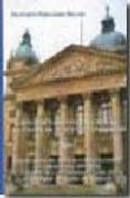 JUSTICIA CONSTITUCIONAL: TOMO I: UNA VISION DE DERECHO COMPARADO - 9788498493566 - FRANCISCO FERNANDEZ SEGADO