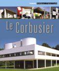 LE CORBUSIER - 9788499281766 - VV.AA.