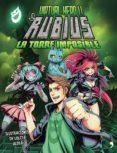 LA TORRE IMPOSIBLE - 9788499985466 - EL RUBIUS