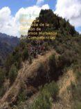 PSICOLOGÍA AMPLIADA DE LA GESTIÓN DE RECURSOS HUMANOS POR COMPETENCIAS (EBOOK) - cdlap00001666