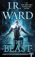 THE BEAST - 9780451475176 - J. R. WARD