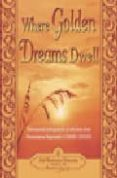 WHERE GOLDEN DREAMS DWELL (CD) - 9780876125076 - VV.AA.