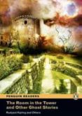 PLPR2:ROOM IN THE TOWER BOOK AND MP3 PACK - 9781408285176 - VV.AA.