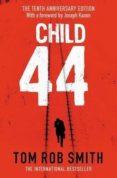child 44-tom rob smith-9781471175176