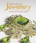 understanding jewellery-david bennett-daniela mascetti-9781851496976