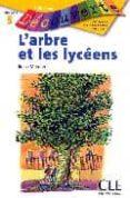 DECOUV L ARBRE ET LES LYCEENS - 9782090315776 - REINE MIMRAN