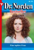 Descarga gratuita bookworm DR. NORDEN BESTSELLER 331 – ARZTROMAN PDB DJVU RTF de PATRICIA VANDENBERG