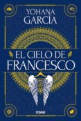Descargas de ipod book gratis EL CIELO DE FRANCESCO PDF DJVU MOBI