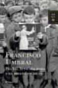 PIO XII, LA ESCOLTA MORA Y UN GENERAL SIN UN OJO (FINALISTA PREMIO PLANETA 1985) - 9788408075776 - FRANCISCO UMBRAL
