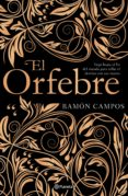 el orfebre (ebook)-ramon campos-9788408210276