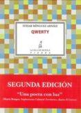 QWERTY - 2ª EDICIÓN - 9788416682676 - ITZIAR MINGUEZ ARNAIZ