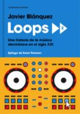 loops 2 (ebook)-javier blanquez-9788417125776