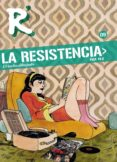 LA RESISTENCIA 9 - 9788417294076 - VV.AA.