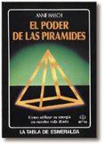 EN BRAZOS DEL AMADO - 9788441404076 - YALAL AL-DIN RUMI