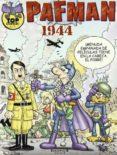 PAFMAN/1944 Nº5 - 9788466636476 - JOAQUIN CERA
