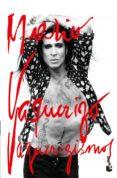 VAQUERIZISMOS - 9788467050776 - MARIO VAQUERIZO