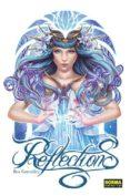 REFLECTIONS - 9788467914276 - BEA GONZALEZ