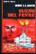 SUEÑO DEL FEVRE - 9788470023576 - GEORGE R.R. MARTIN