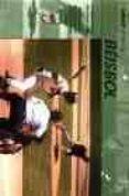 BEISBOL: CONOCER EL DEPORTE - 9788479024376 - LUIS MANUEL FERNANDEZ