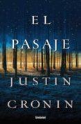 EL PASAJE - 9788489367876 - JUSTIN CRONIN