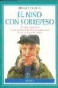 EL NIÑO CON SOBREPESO - 9788489778276 - BRIGITTE BEIL