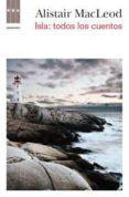 isla: todos los cuentos-omar ali shah-9788490061176