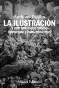 la ilustración (ebook)-anthony pagden-9788491040576