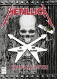 METALLICA, NOTHING ELSE MATTERS - 9788494696176 - JIM MCCARTHY
