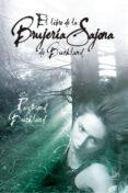 LIBRO DE LA BRUJERIA SAJONA DE BUCKLAND - 9788495593276 - RAYMOND BUCKLAND