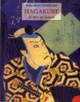 HAGAKURE: LIBRO DEL SAMURAI - 9788497163576 - TSUNETOMO YAMAMOTO