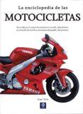 la enciclopedia de las motocicletas-roy bacon-roger hicks-9788497941976