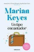 UN TIPO ENCANTADOR - 9788499088976 - MARIAN KEYES