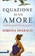 equazione di un amore-simona sparaco-9788809850576