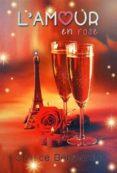 Descargar kindle book L'AMOUR EN ROSE in Spanish de  CHM iBook 9788835331476