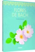 FLORES DE BACH - 9789089989376 - JEREMY HARWOOD