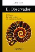 5ED EL OBSERVADOR DEL GENESIS (EBOOK) - 9789873324376