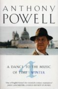 dance to the music of time volume 4 (ebook)-anthony powell-9781448185986