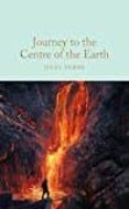 JOURNEY TO THE CENTRE OF THE EARTH - 9781509827886 - JULES VERNE